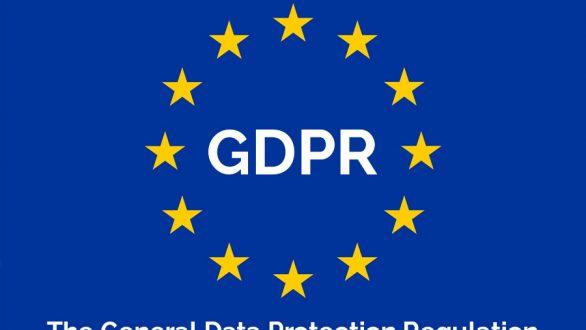 Ημερίδες ενημέρωσης για τον Γενικό Κανονισμό Προστασίας Δεδομένων