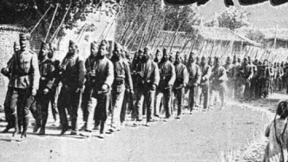 14η Μαΐου: Ημέρα απελευθέρωσης της Θράκης
