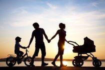 15 Μαΐου:Διεθνής Ημέρα Οικογένειας