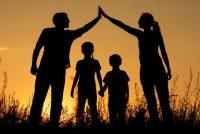 Διεθνής Ημέρα Οικογένειας η 15η Μαΐου