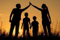 Διεθνής Ημέρα Οικογένειας
