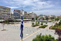"""Πρόταση του """"Ρήσου"""" συνέβαλε στην χρηματοδότηση του Δήμου Ορεστιάδας μέσω INTERREG"""