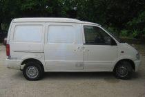 Σύλληψη διακινητή στην Εγνατία Οδό Κήπων – Αλεξανδρούπολης που μετέφερε εφτά άτομα με κλεμμένο όχημα