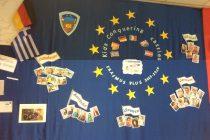 Στην Ιταλία ταξίδεψε το 1ο Πειραματικό Σχολείο Αλεξανδρούπολης