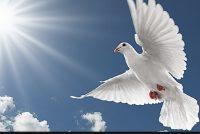 Αγίου Πνεύματος 2021: Πότε πέφτει το τριήμερο