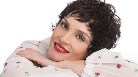 Η Ελεωνόρα Ζουγανέλη φέρνει «Νύχτες Καλοκαιριού» στο Σουφλί!