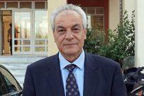 Νέος πρύτανης ο Αλέξανδρος Πολυχρονίδης στο Δημοκρίτειο Πανεπιστήμιο Θράκης