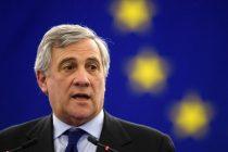 Α. Ταγιάνι: Πρωτοβουλίες του ΕΚ για την άμεση απελευθέρωση των δύο Ελλήνων στρατιωτικών