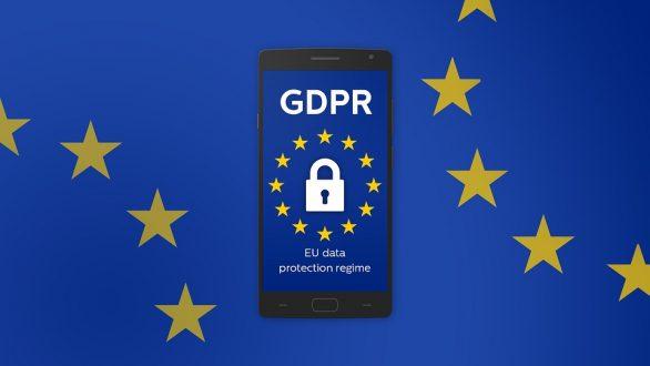 Προστασία Προσωπικών Δεδομένων: Τι είναι και πώς μας επηρεάζει ο νέος κανονισμός