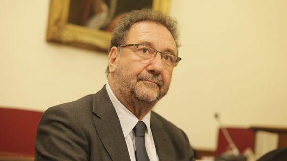 Στην Αλεξανδρούπολη ο Υφυπουργός Οικονομίας και Ανάπτυξης Στέργιος Πιτσιόρλας