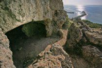 """""""Κύκλωπας: Μύθος, Φιλολογικές μαρτυρίες και Αρχαιολογική έρευνα στη Μάκρη"""""""