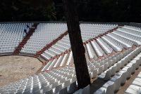 Ορεστιάδα: Οι συναυλίες, παραστάσεις και πολιτιστικές εκδηλώσεις του καλοκαιριού