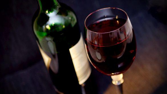 Καταγγελία για χρήση ονομάτων «Μακεδονία», «Θράκη» και «Αιγαίο» σε κρασιά Τρίτων χωρών