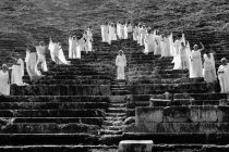 """Οι """"Εκκλησιάζουσες"""" του Αριστοφάνη έρχονται στην Ορεστιάδα"""
