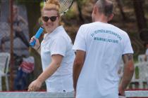"""Ο.Α.Ορεστιάδας: Σήμερα και αύριο το Τουρνουά Τένις """"Μπάμπη Λελίδη"""""""