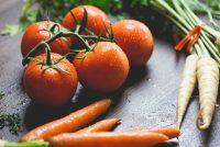 Πώς να διατηρούνται για περισσότερο φρέσκες οι ντομάτες