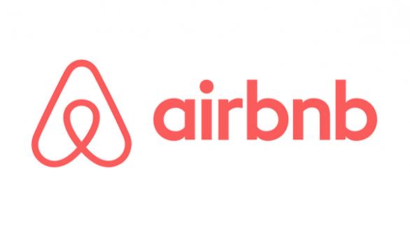 Έχεις Airbnb; Έτσι θα το δηλώσεις!