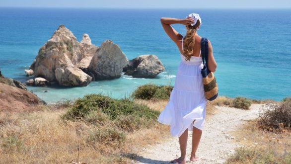 1,4 εκατομμύρια Βούλγαροι επισκέφθηκαν την Ελλάδα το 2018