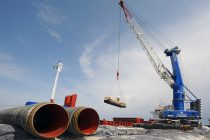 «Ποσειδών»: ένας ακόμη αγωγός μεταφοράς φυσικού αερίου θα διασχίζει τον Έβρο