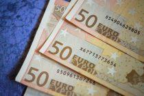 Χρ. Σταϊκούρας: Επίδομα 600 ευρώ σε γιατρούς, δικηγόρους, μηχανικούς