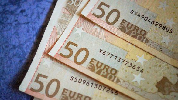 Συντάξεις Σεπτεμβρίου: Πότε πληρώνει το κάθε ταμείο