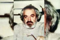 Τίτος Μανάκας (1934 -20 Αυγούστου 2004) ο δικός μας ποιητής, ο Διμοτειανός.