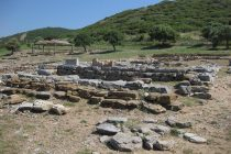 Χειμερινό Ωράριο Λειτουργίας Αρχαιολογικών Χώρων
