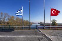 Αμερική για Έβρο: Η Ουάσιγκτον σε συνεχή διάλογο με Αθήνα και Άγκυρα για τη μείωση των εντάσεων