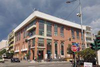 Πρόσκληση εθελοντών για την καρναβαλική παρέλαση του Δήμου Αλεξανδρούπολης