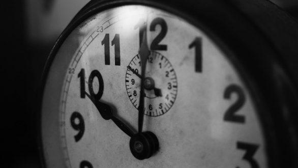 Τι θα συμβεί με την κατάργηση της αλλαγής ώρας στην Ευρώπη