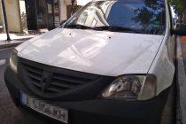 Συλλήψεις τριών διακινητών σε Ορεστιάδα και Φυλακτό