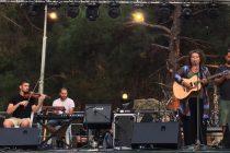 Επανέρχεται το 2ο Φθινοπωρινό Μουσικό Φεστιβάλ με Ματούλα Ζαμάνη στην Λεπτή Ορεστιάδας!
