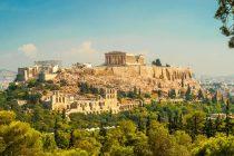 Οι αρχαιολογικοί χώροι θα επαναλειτουργήσουν στις 18 Μαΐου