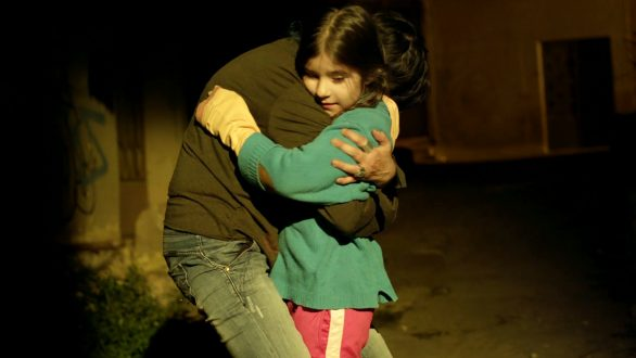 """Εθνολογικό Μουσείο Θράκης: Προβολή της ταινίας """"USSAK"""""""