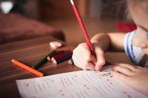 Εφαρμογή της δίχρονης υποχρεωτικής Προσχολικής Εκπαίδευσης στους δήμους Διδυμοτείχου και Αλεξανδρούπολης