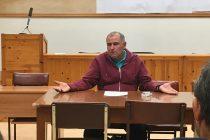 Ορεστιάδα: Σε συγκέντρωση διαμαρτυρίας προχωρούν οι αγρότες