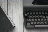 """Παρουσίαση της ποιητικής συλλογής """"Πυράντοχη Λήθη"""" στοΔιδυμότειχο"""