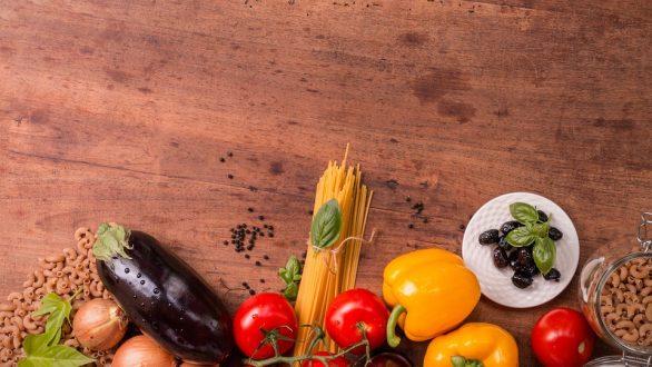 Πώς θα αποφύγετε την τροφική δηλητηρίαση