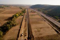 Η Βόρεια Ελλάδα στο επίκεντρο του ενεργειακού χάρτη