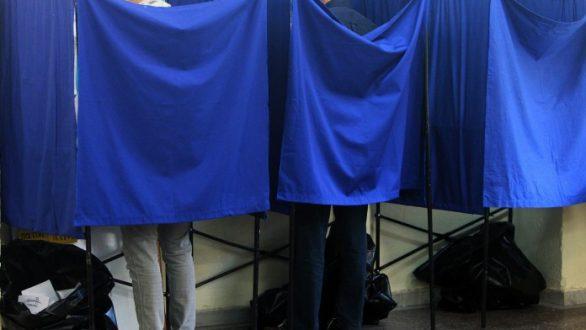 Αυτόκλητος εκλογολόγος – Η απόλαυση συνεχίζεται! (Νο 2)
