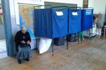 Αυτόκλητος εκλογολόγος-Η απόλαυση συνεχίζεται! (Νο 3)