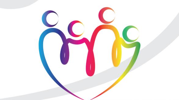 Επιστημονική εκδήλωση«Πρόληψη – μια ενσυνείδητη πράξη» σε Ορεστιάδα, Σουφλί & Διδυμότειχο