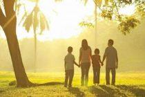Ομιλία για τις σχέσεις γονέων και εφήβων στις Φέρες