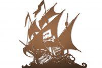 """""""Τέλος"""" στην Ελλάδα για Pirate Bay και άλλες 37 """"πειρατικές"""" ιστοσελίδες"""