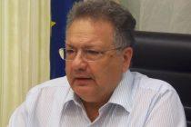 Ανακοίνωσε και επίσημα ο Κατσιμίγας την υποψηφιότητα του για Περιφερειάρχης ΑΜΘ