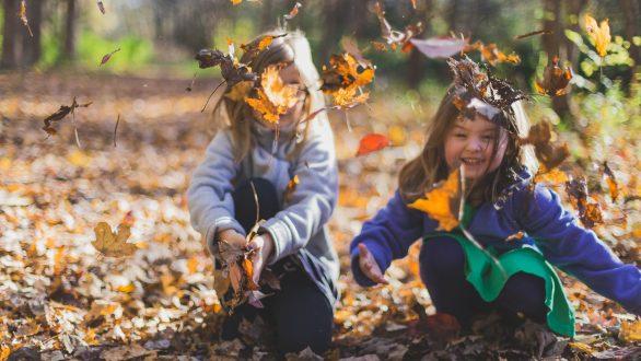 Ο ψυχολόγος Στράτος Βραχιώλιας κουβεντιάζει μαζί μας στο Ράδιο Έβρος για την παιδική ηλικία…