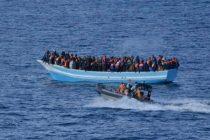 Το λιμενικό διέσωσε 64 άτομα συνολικά σε Σαμοθράκη και Αλεξανδρούπολη