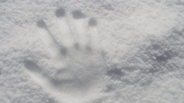 Έκτακτο δελτίο επιδείνωσης καιρού – Πτώση της θερμοκρασίας και χιόνια