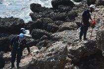 Νεότερες εξελίξεις στο θρίλερ της φοιτήτριας από το Διδυμότειχο που βρέθηκε δολοφονημένη στη Ρόδο