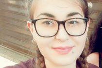 Στην Αθήνα η δίκη για τη δολοφονία της Ελένης Τοπαλούδη